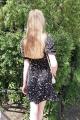 Платье Tanya Arzhanova ТА389