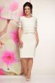 Платье Solomeya Lux 491