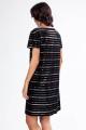 Платье Femme & Devur 8686 2.54FN