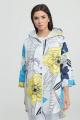 Куртка Takka Plus 20-078/1