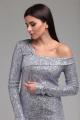 Платье Takka Plus 20-091
