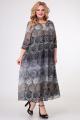 Платье Algranda by Новелла Шарм А3747