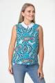 Блуза Modema м.261/1