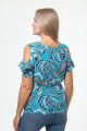 Блуза Modema м.341