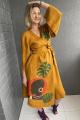 Платье Pavlova 111