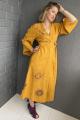 Платье Pavlova 112