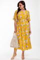 Платье Femme & Devur 8804 1.32BF