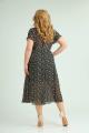 Платье Shetti 1099