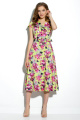 Платье Gizart 7212-4