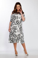 Платье Belinga 1105