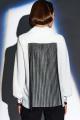 Блуза BURVIN 7791-51