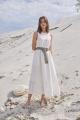 Платье Butеr 2239