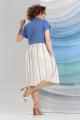 Платье Avanti Erika 1215-2