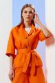 Жакет Prestige 4178/170 оранжевый