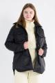 Куртка Weaver 71500 черный