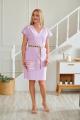 Платье Danaida 2040 лаванда