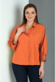 Рубашка Таир-Гранд 62375 теракот