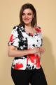 Жакет La Prima 0663
