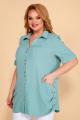 Блуза 355/4