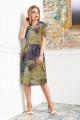 Платье Avanti Erika 652-4