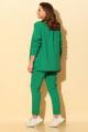 Комплект Liona Style 694 ярко-зеленый
