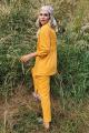 Женский костюм Lokka 788 цитрус