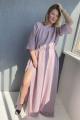 Платье Pavlova 115