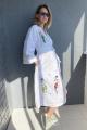 Платье Pavlova 116
