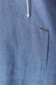 Платье Линия Л Б-1879 джинс