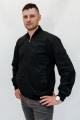 Куртка Витебчанка 1203 черный