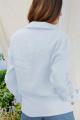 Рубашка INVITE 1017/2 белый