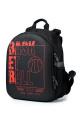 Рюкзак Galanteya 4121.1с1221к45 черный