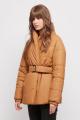 Куртка Favorini 31708