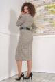 Платье Avanti Erika 1073-3