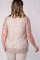 Блуза Camelia 2191 1