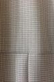 Платье Bazalini 3835
