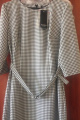 Платье Bazalini 3920