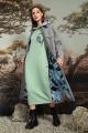 Платье NiV NiV 2033