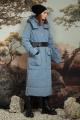Пальто NiV NiV 2041