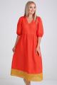 Платье FloVia 4090
