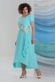 Платье Avanti Erika 826-6