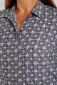 Рубашка Femme & Devur 70306 1.34F