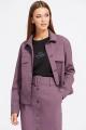 Куртка EOLA 2071 слива