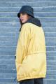 Куртка Lady Secret 6318 лимонный