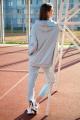 Спортивный костюм Butеr 2276 пыльная_мята