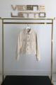 Куртка Vesnaletto 2722-2