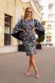 Платье Vesnaletto 2726-2
