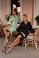 Платье Vesnaletto 2737-1