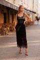 Платье Vesnaletto 2764