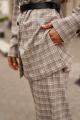 Женский костюм Vesnaletto 2751